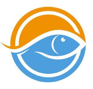 Project: Fishmaker