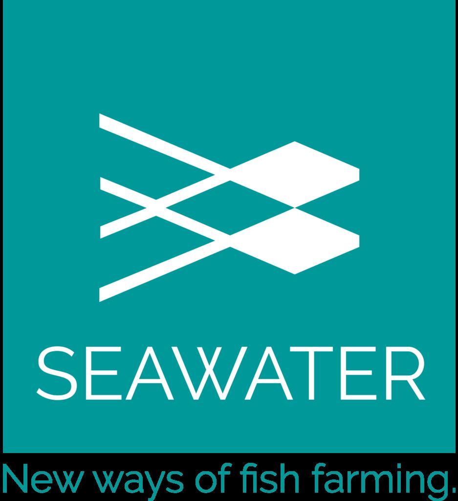 Seawater GmbH Logo